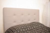 Tête de lit FUTUR lavable