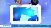 Au Fil de Laine - reportage France 3