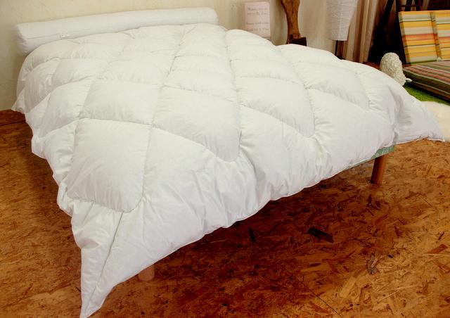 couettes livraison offerte couette duvet. Black Bedroom Furniture Sets. Home Design Ideas